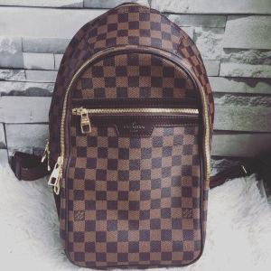 Backpack Τσαντα Πλατης