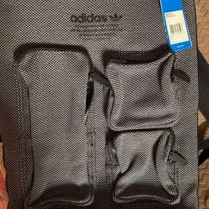 Τσαντα Adidas