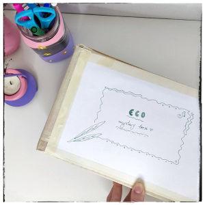 Eco Mystery Box