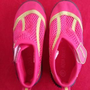 Παιδικά παπούτσια θαλάσσης Νο 24/25