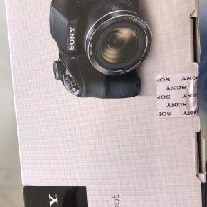 Φωτογραφικη μηχανη