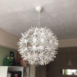 Φωτιστικό οροφής IKEA