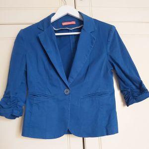 Γυναικείο σακακι