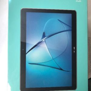 HUAWEI Tab MediaPad T3 10 2GB/ 16GB Γκρι Τablet