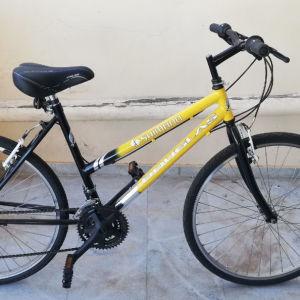 Ποδήλατο Γυναικείο
