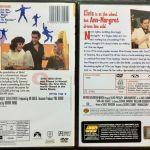 2 Original DvD - Elvis - Girld ,Girls ,Girls + Viba Las Vegas