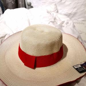 Καπέλο καινούριο για ολα τα μεγέθη