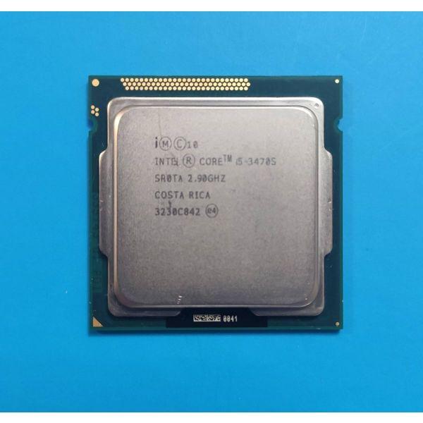 epexergastis i5 3470s socket 1155