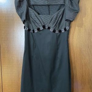 Φόρεμα για καλή περίσταση