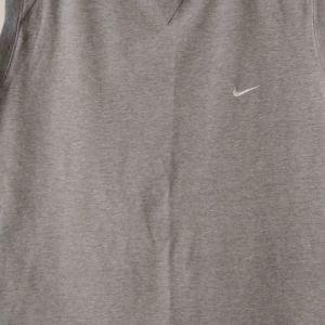 μπλουζάκι NIKE size XL μεταχειρισμένο