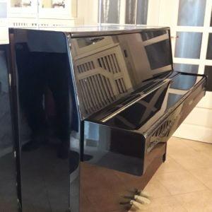 Ευκαιρία! Πιάνο Hohner σε άριστη κατάσταση!