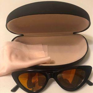 Γυαλιά ηλίου ολοκαίνουργια καλής ποιότητας