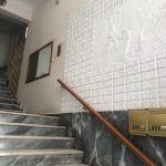 Ριζικά Ανακαινισμένο Διαμέρισμα σε μοντέρνα γραμμή