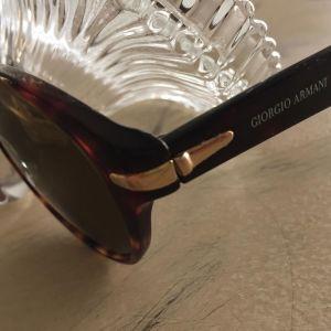 Διαφορα ζευγάρια γυαλιά  Armani, Ray Ban, Steve Madden κ.α.