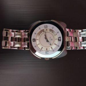 Belonni Γυναικείο ρολόι χειρός.