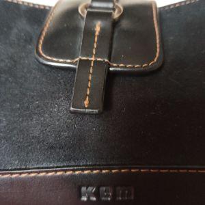 kem leather !!