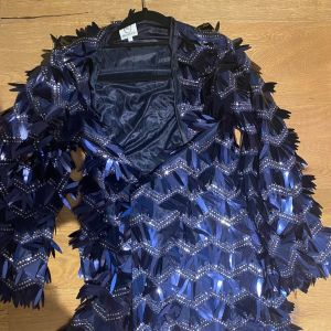 Φόρεμα κιμονό επώνυμο