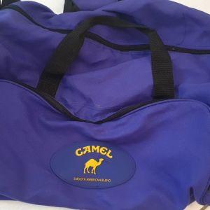 Τσάντα Camel - Τσάντα ταξιδιού