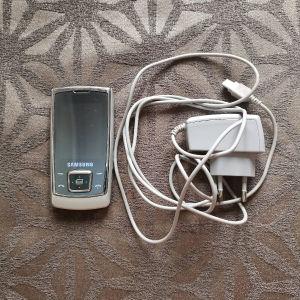Samsung κινητό τηλέφωνο