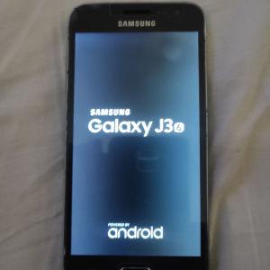 Samsung Galaxy J3  (16GB)