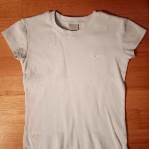 Nike μπλουζα small
