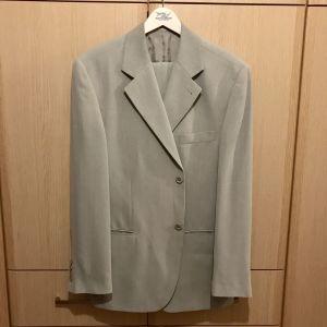 Κοστούμι Berto Lucci Ν.54