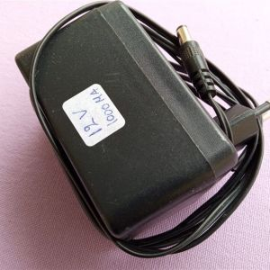 Τροφοδοτικό MKD 12-1000GS 12V 1000mA  & 12V 500mA