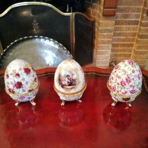 αυγά limoges όλα μαζι