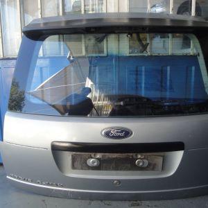 Πόρτ Μπαγκάζ ford focus c max 1600cc 2004