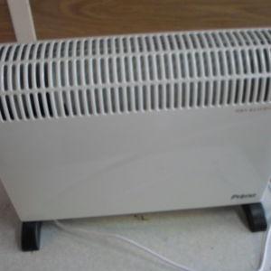 θερμοπομπό 740- 2000watt