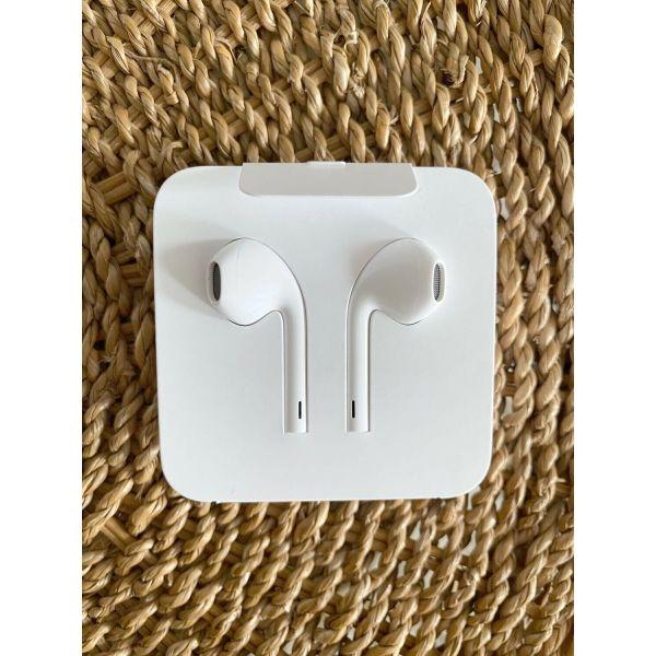 Apple Earpods (Lightning) akoustika HandsFree iPhone