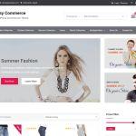 Δημιουργία e-shop Wordpress & SEO service