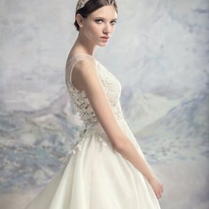 Princess Νυφικό του οίκου Papilio Wedding Dress