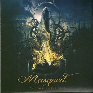 Masqued The Light In The Dark