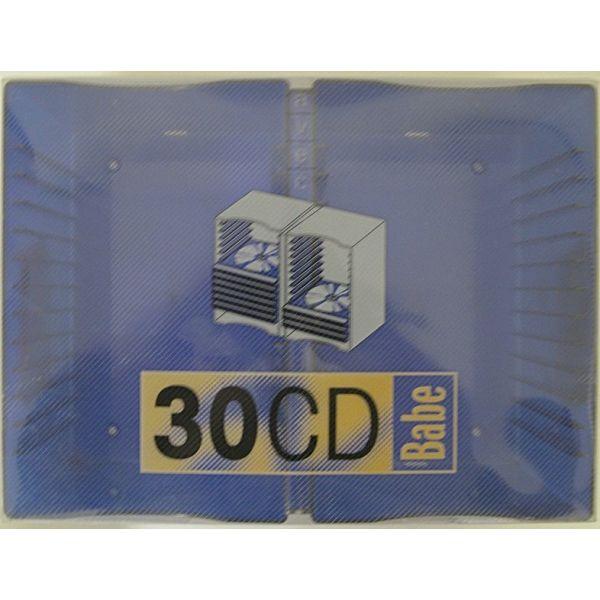 thiki gia 30 CD