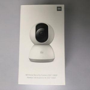 Xiaomi Mi 1080 Camera Security