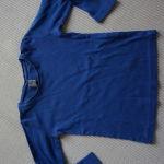 zara μπλουζα για 2-3χρ
