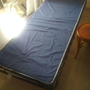 Ραντζο κρεβάτι