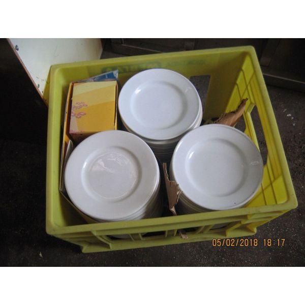 piata pastas/mpougatsas zacharoplastiou