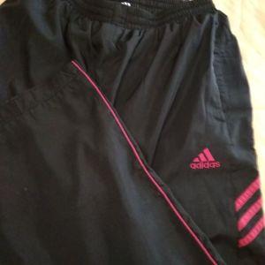 Φόρμα Adidas XL Γνήσια