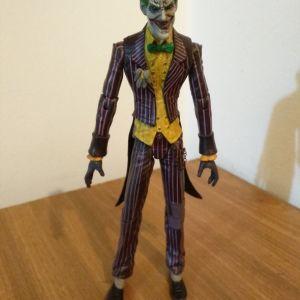 Συλλεκτικη Φιγουρα Batman - Joker
