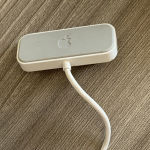 iPod shuffle σε καλή κατάσταση