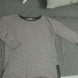 μπλουζάκι mango