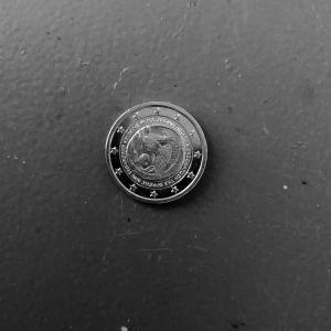 Συλλεκτικό νόμισμα
