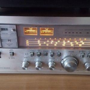 Soundesign 5454-ΕΧ