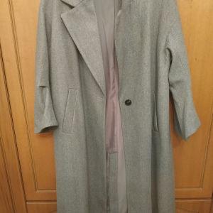 παλτό zara