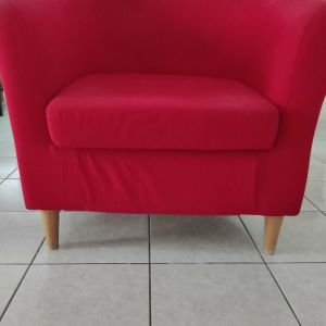 Καναπές Τραπεζάκι Πολυθρόνα