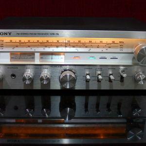 Ραδιοενισχυτης Sony STR 11L