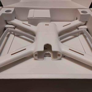 4k xiami drone