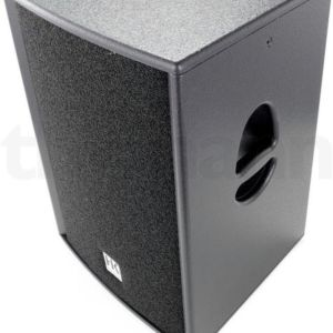 Ηχεία HK Audio Premium PR:O 15